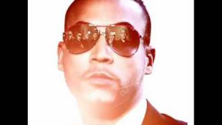 Don Omar Feat. Gyptian & Natasha - Hold Yuh (Remix) ORIGINAL NUEVO REGGAETON