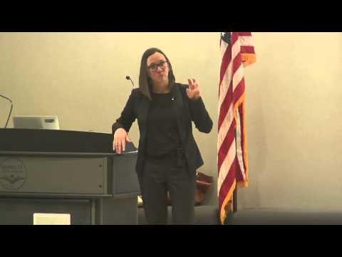 PSPAN 398B Q&A Berkeley City College: Susan Lynch, Ph.D., UCSF