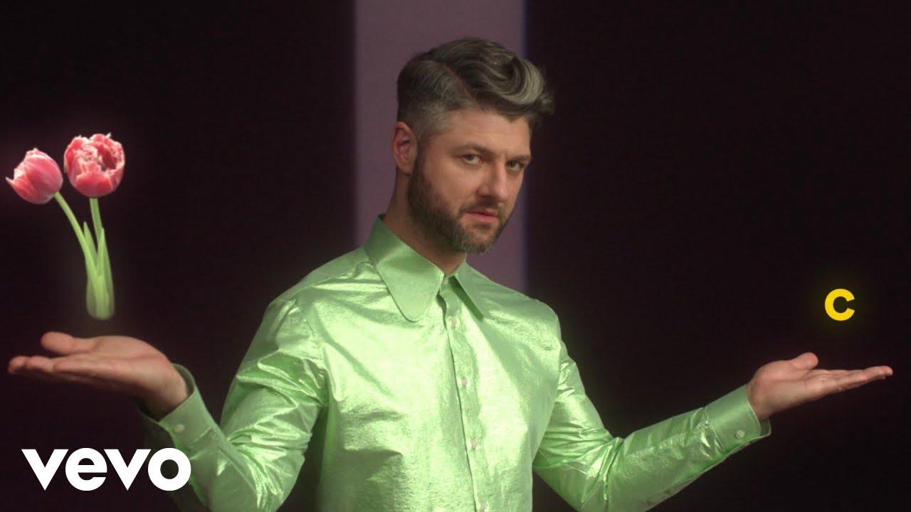 Pierre Lapointe Gay
