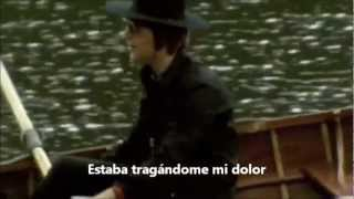 John Lennon Jealous Guy Subtitulada en español