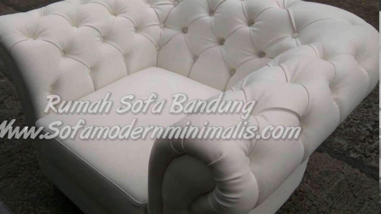 Model Model Sofa Bandung Whatsapp 081220607014 YouTube