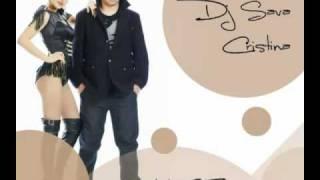 Dj Sava & Cristina - Mute Trumpet HQ