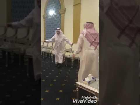 Arab Arab Hai Yaar , Funny Arab Dance