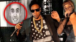Beyonce and Jay Z Diss Justin Bieber during Concert?