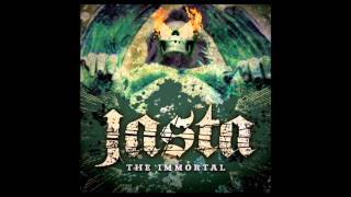 "Jasta ""Immortal""  Matt  Brown's UFC 185 walkout anthem"