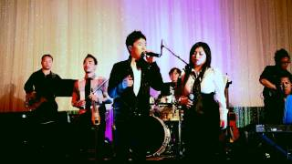 Le Hieu & Van Quynh Con Duong Mau Xanh Live Concert with nhom the friends in california,USA