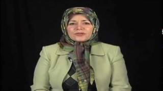 Haghighatjoo-PAFG697 Video Introduction