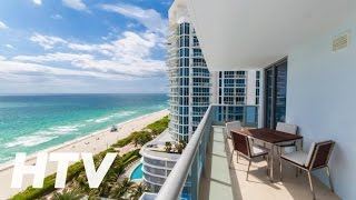 Monte Carlo by Miami Ambassadors, Apartamento en Miami Beach