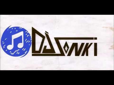 Best New Electro Mix 2015 December - Dj Sonki