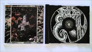 Impaler - Impaler of Souls