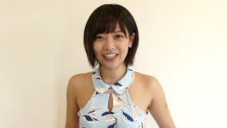 ワンマンライブ 直前!!#藤田恵名 #インタビュー で見えたキャラをマジ...