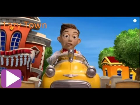 Disney pixar cars 3 full ride with stingy from lazytown - Watch cars 3 online free dailymotion ...