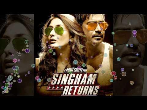 Singham Returns 2 telugu full movie free download hd