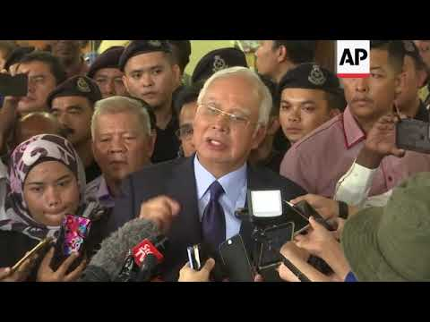 ex-malaysian-pm-pleads-not-guilty-to-25-new-charges