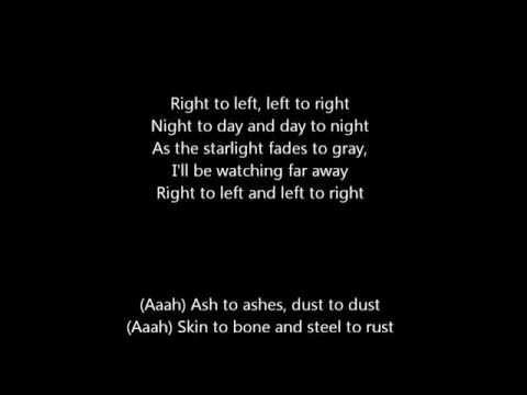 linkin-park---skin-to-bone-music-+-lyrics-[living-things]