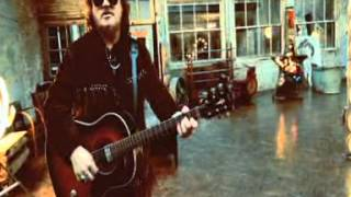 Watch Zucchero Glory video