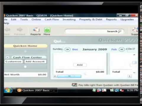 What Is the Best Personal Finance Software?