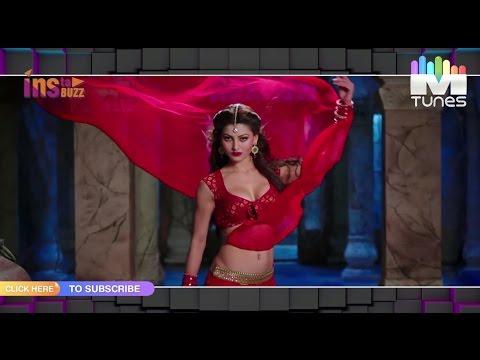 'Great Grand Masti' unveils song 'Resham...