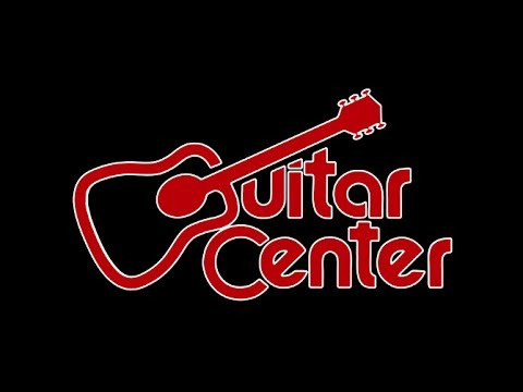 guitar center coupon rant mitchell electric guitars and upcoming vids youtube. Black Bedroom Furniture Sets. Home Design Ideas