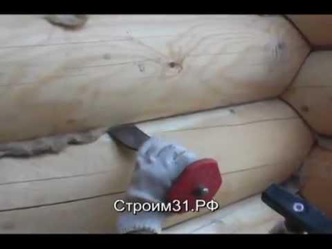 Срубы киров производство домов бань из бревна цены
