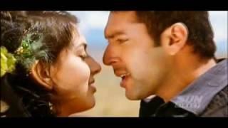 Engeyum Kadhal Trailer 3