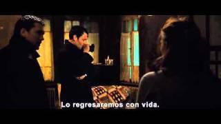 LA DEUDA | Trailer oficial con subtitulos en español