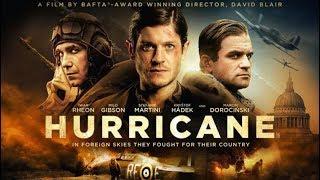 Ураган 2018 | Лучшие Моменты. Военные фильмы 2018