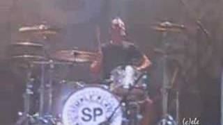 Simple Plan [I Can Wait Forever] Live @ Astoria - London
