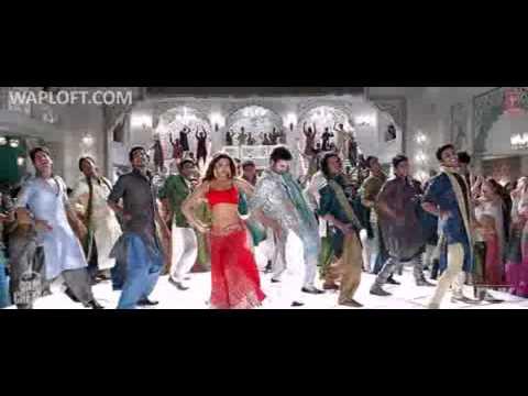 Dilli Wali Girlfriend Remix) (Yeh Jawaani Hai Deewani) HD(wapking cc) By Kuldeep Singh