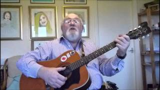 Guitar: Ballad Of Rodger Young (Including lyrics and chords)