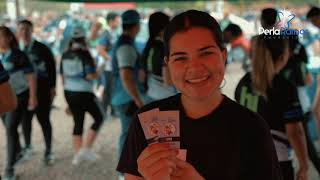 3ra Carrera Fundacion Perla Ramos 2019
