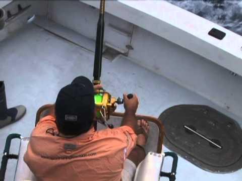 SFTV: Bermuda Offshore Banking Part 2