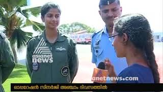 Meet the team behind Operation Synergy | Cyclone Ockhi  Rescue operation