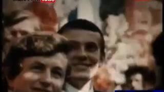 100 лет ВЛКСМ 17.02.19
