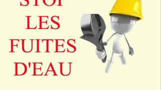 depannage chauffe eau  Paris 1 Tel : 01.83.64.90.12 Plomberie Paris 1(, 2011-11-08T13:07:17.000Z)