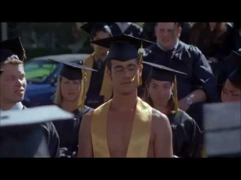 She's All That (Graduation Scene)