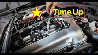 How To Tune Up Your Car (#) Car Tune Up