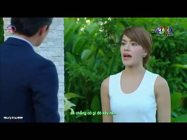 Cut ep 6 piang chai kon nee mai chai poo wised. when a man in love thailankon