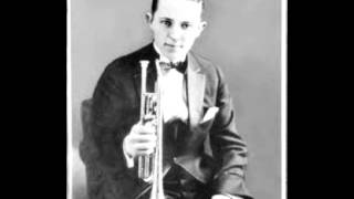 Bix Beiderbecke - Singin The Blues, 1927