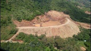 Solai dam tragedy, Did the owner disregard gov't warning? #OpinionCourt