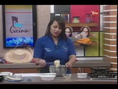 Tamales trujillanos norte del per 218 receta peruana s doovi