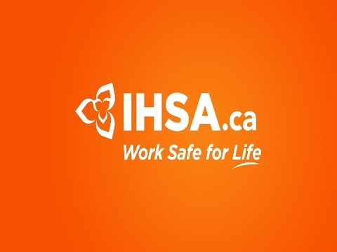 Federal Health & Safety Committee Effectiveness