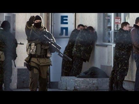 Крым 24 канал новости 06.12.2016