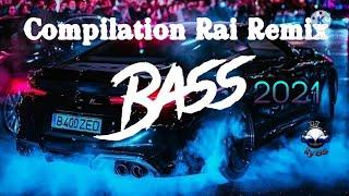 Rai Remix 2021 Rai Mix 2021 RAI 2021 rai2luxe tiktok dz 2021