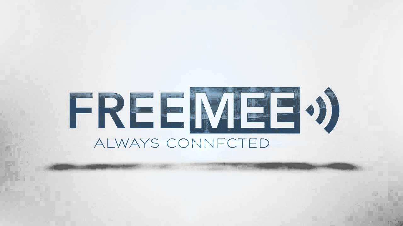 Freemee