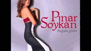 Pınar Soykan - Allah Diyorum (Yeni Albüm 2014) Video