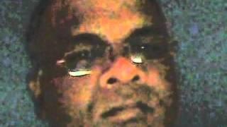 Deonarain Lokee tue son frère à coups de sabre et de marteau