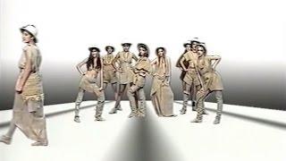 coala vedetelor - ediia de debut Revelion 1995