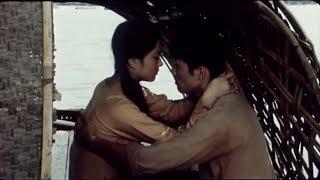Không xem Phí cả đời - Phim tình cảm việt nam hay nhất