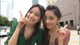 恋する人魚~30女子の磨きかた~ 第33話